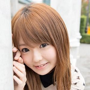 Ai - 無料エロ動画 - FANZA無料動画(旧DMM.R18)