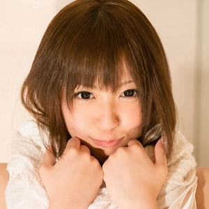 Ayane(22) 2 [S-CUTE]素人アダルト動画