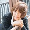ayumi(24)