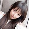 yuuki(21)
