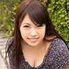 yuri scute319のパッケージ画像