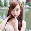 ryouka scute378のパッケージ画像