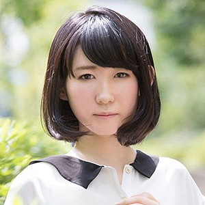 megumi(20)[S-CUTE] scute391 素人アダルト動画