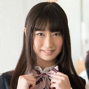 tomomi(20) 3 [S-CUTE] scute400 素人アダルト動画