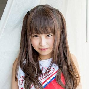 yuuka(19) 2 [S-CUTE] scute402 素人アダルト動画