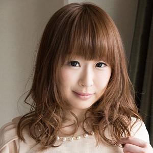 S-Cute Sara