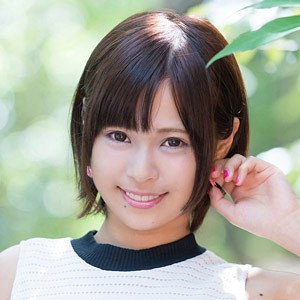 mayu(21)[S-CUTE] scute465 素人アダルト動画