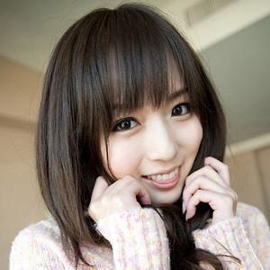 you(19) 3 [S-CUTE] scute479 素人アダルト動画