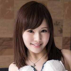 shiori 2