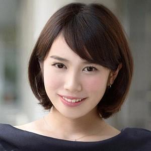 rara(19) 2 [S-CUTE] scute506 素人アダルト動画