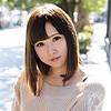 misaki scute553のパッケージ画像
