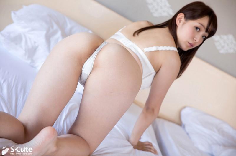 harukaちゃん 20さい 2