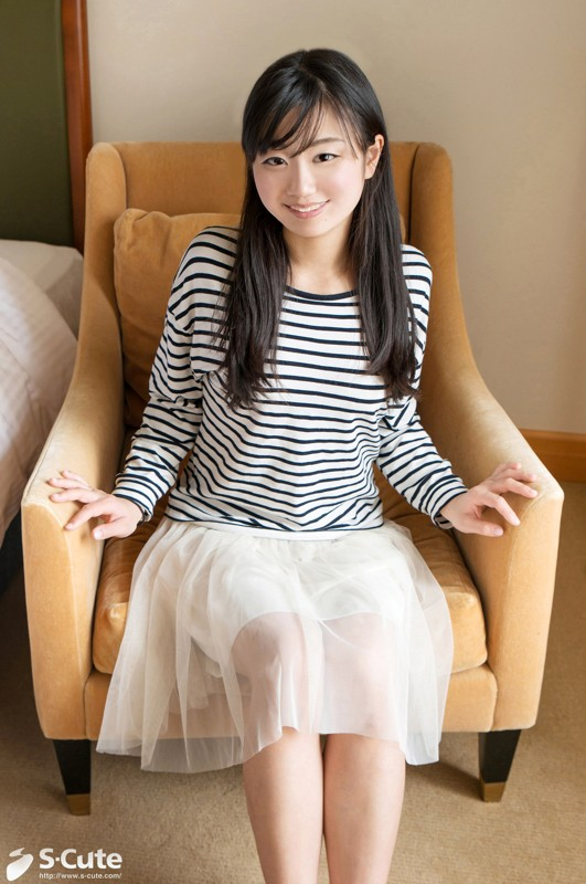himariちゃん 20さい 1