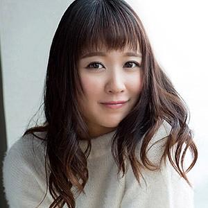 yuraちゃん 18さい パッケージ写真