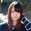 kurumi scute632のパッケージ画像