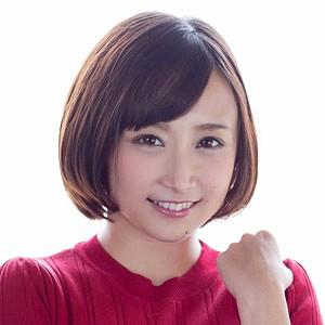 ayumiちゃん 22さい パッケージ写真