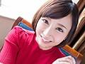 ayumi(22) T149 B80(D) W58 H82 S-CUTE / s1