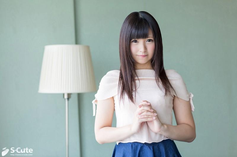 azukiちゃん 19さい 1