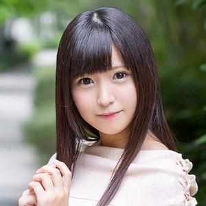azukiちゃん 19さい パッケージ写真