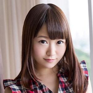 mayuちゃん 20さい パッケージ写真