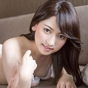 yuri(24)[S-CUTE] scute645 素人アダルト動画