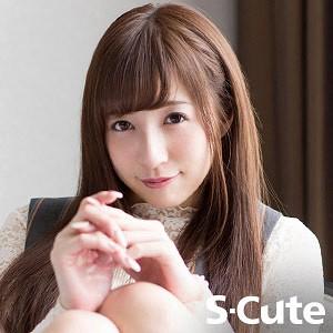 S-CUTE まりあ scute807