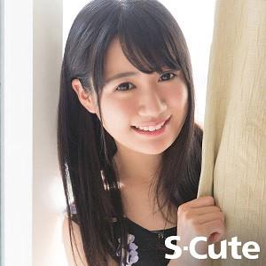 S-CUTE ゆあ scute818