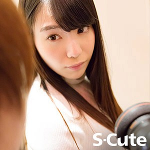 S-Cute with みゆ scute846