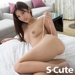 S-CUTE すみれ scute856