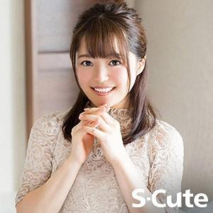 S-CUTE ちはる scute880