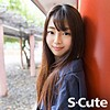 ゆうり scute883のパッケージ画像