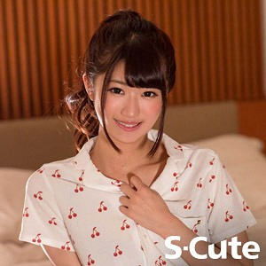 S-CUTE あみ 2 scute887