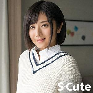 S-CUTE はるか scute889