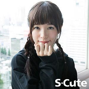 S-CUTE まい 2 scute892