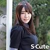 ゆい scute896のパッケージ画像