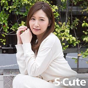 S-CUTE あき scute902