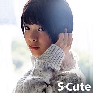 S-CUTE りん scute903