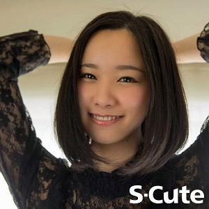 S-CUTE ふみか scute904