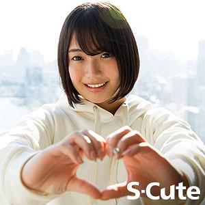 S-CUTE れい scute905