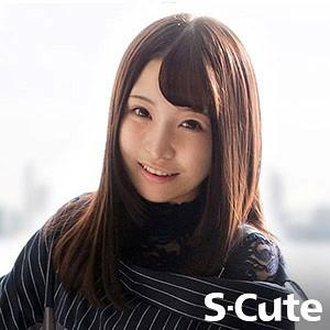 S-CUTE ももか scute906