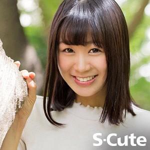 S-CUTE みおり scute907