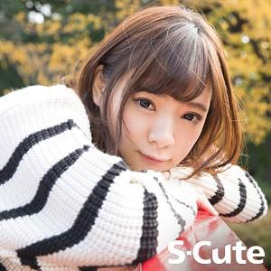 S-CUTE みお scute911