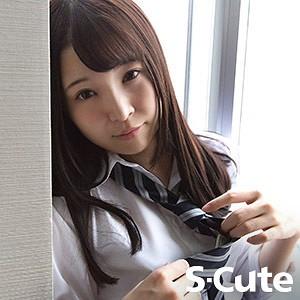 S-CUTE ももか scute919