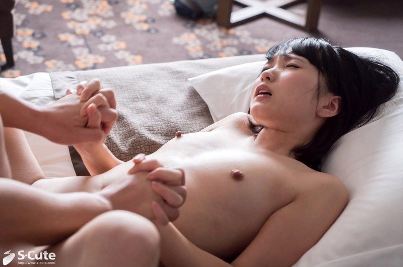 かりんちゃん 20さい 5