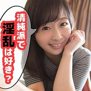 みおりちゃん 21さい パッケージ写真