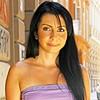 フェリシア sekao041のパッケージ画像
