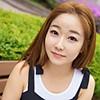 ソヒィ sekao111のパッケージ画像