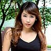 チウォン sekao133のパッケージ画像