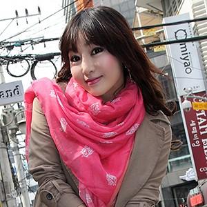 SEKAO-145 - ヒソン  - JAV目錄大全 javmenu.com