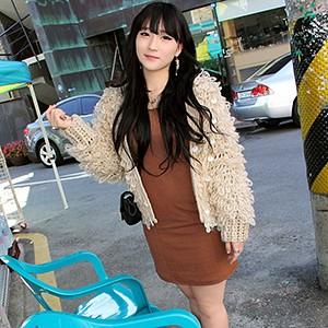 SEKAO-146 - ヘジウン  - JAV目錄大全 javmenu.com